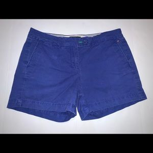 Tommy Hilfiger chino style shorts 4 * bundle only